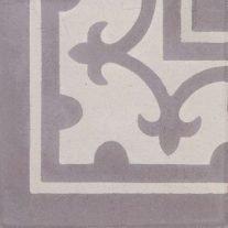 cementtegel C19-MG