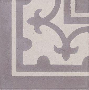 cementtegels C19-MG