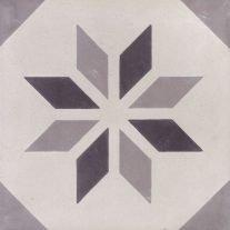 cementtegel SIRIUS 01