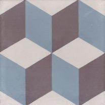 Escher 02
