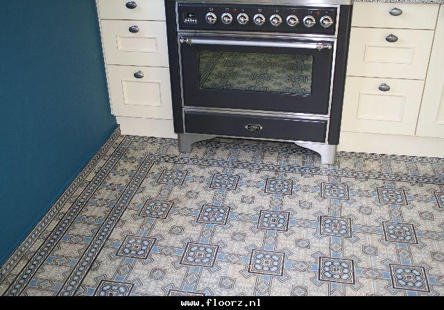 Oude tegels te koop tegels keuken portugees referenties op