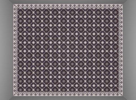 Portugese stijl tegels AKADIA 01