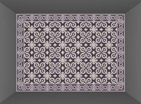 cementtegels claviz 02 border 24