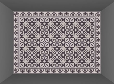 cementtegels claviz 02 border 25