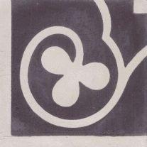 Portugese tegels 10x10 cm
