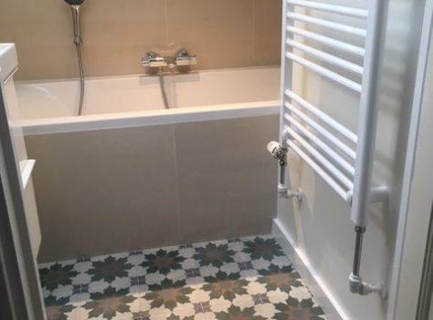 Portugese tegels badkamer spzxl01