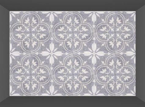 granito tegels FF
