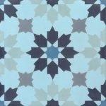 tegels patroon SA22SC21