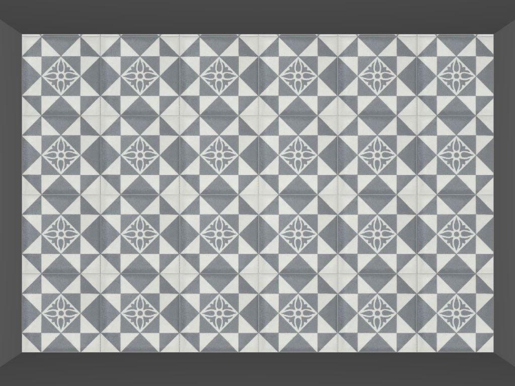 Goedkope Portugese Tegels : Portugese tegels goedkoop cool marokkaanse tegels outlet best