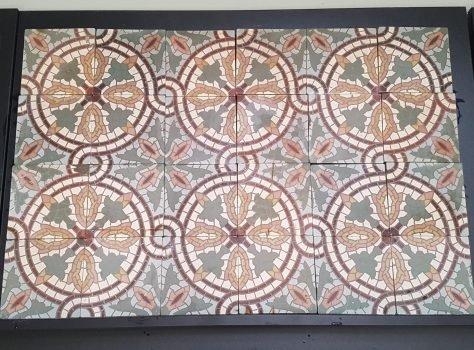 oude patroontegels moza22