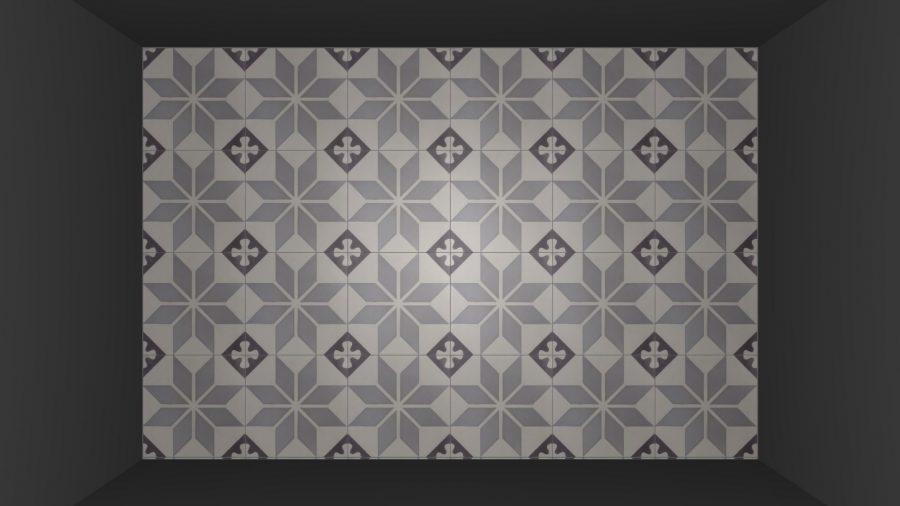Portugese Tegels Kopen : Portugese tegels kopen serie aster cementtegels