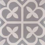 Cementtegel VN Chateau 15 of Portugese tegels mat AYDEN