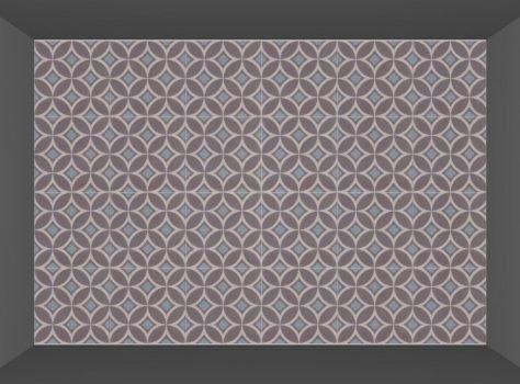 Portugese cementtegels VCCZ05 20x20