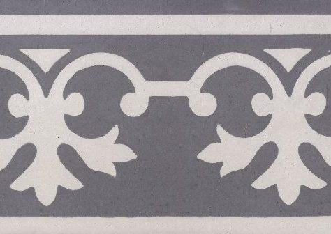 portugese tegels b25-f26