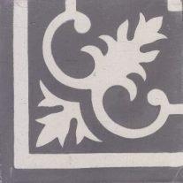 Portugese tegels C25-F26
