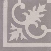 Portugese tegels CORNER 25-SG