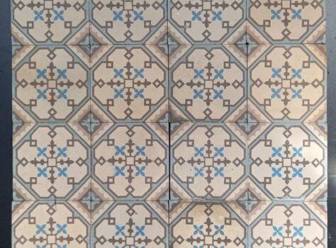 oude tegels FR24