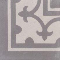 Portugese tegels c19-gm