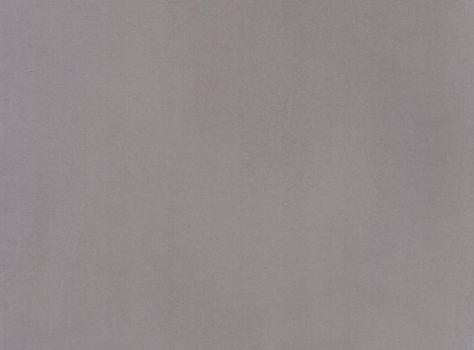 portugese tegels Grey Mist