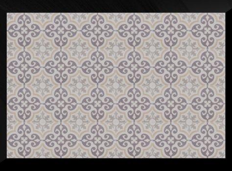 marokkaanse vloertegels TANGER 01