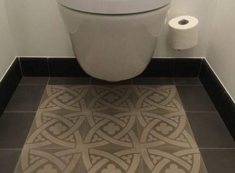 Portugese tegels zita 01 toiletje