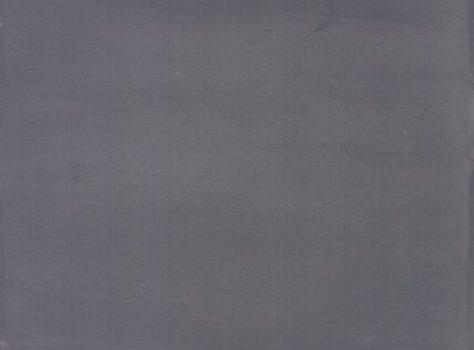 effen kleur cementtegel FBB