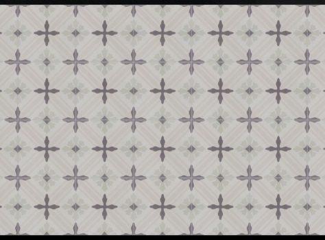 Jaren 30 tegels MARSEILLE 01