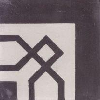 CORNER 30