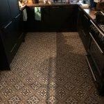 Portugese tegels in je keuken LZB