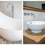 vintage tegels badkamer