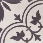 patroontegels FLORENCE FLOWER WB