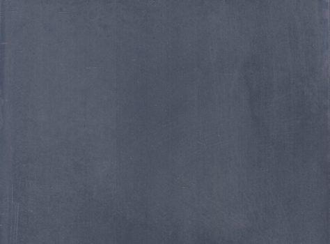 Portugese tegels donkerblauw petrol effen cementtegels