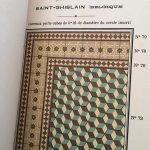 antieke tegels kopen