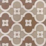 cementtegels ARABICA design SC34