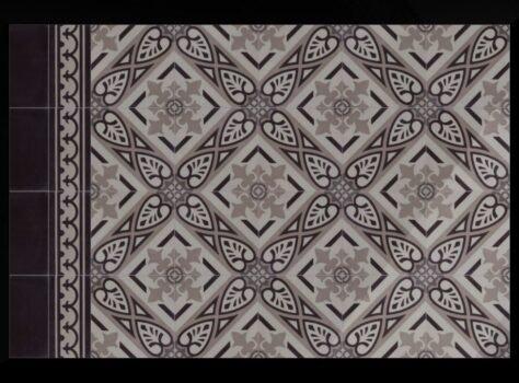 Portugese tegels online TOULOUSE 20x20