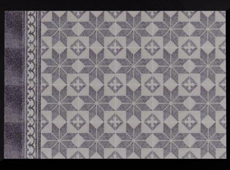 granito tegels of terrazzo tegels cement 20x20
