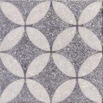 granito cementtegel terrazzo VCCZ 04